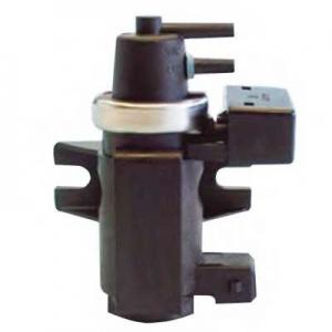 SIDAT 83.777 Pressure transformer