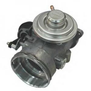 SIDAT 83.824 EGR valve
