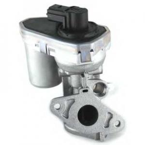 SIDAT 83.829 EGR valve