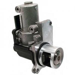 SIDAT 83.840 EGR valve