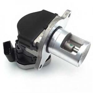 SIDAT 83.894 EGR valve