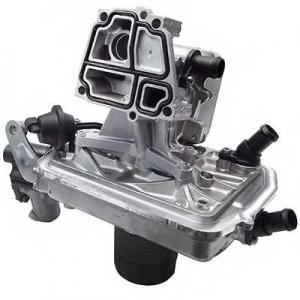 SIDAT 83.944 EGR valve