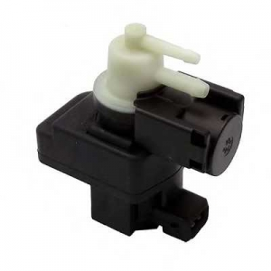 SIDAT 83.947 EGR valve