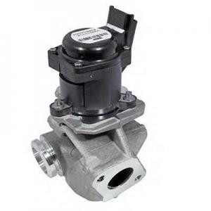 SIDAT 83.949 EGR valve