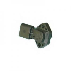 SIDAT 84.205 Sensor, intake pressure