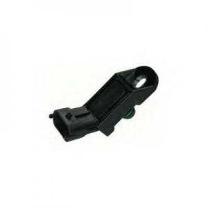 SIDAT 84.213 Sensor, intake pressure