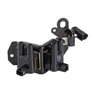 SIDAT 85.30010 Ignition coil