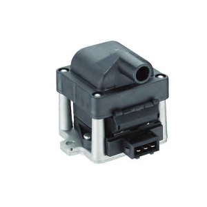 SIDAT 85.30106 Ignition coil