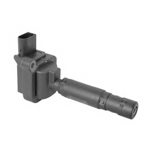 SIDAT 85.30223 Ignition coil