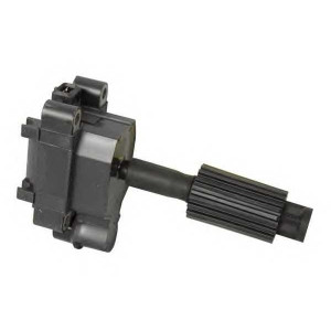 SIDAT 85.30253 Ignition coil