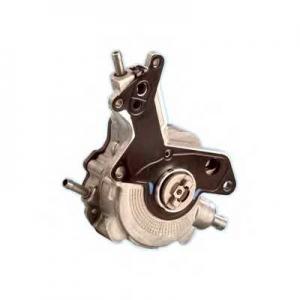 SIDAT 89.102 Vacuum pump