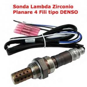 SIDAT 90082 Lambda sonde