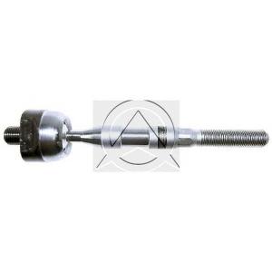 SIDEM 71018 Рулевая тяга
