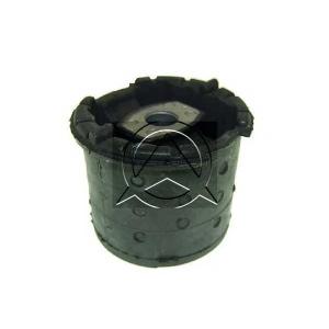SIDEM 821903 SIDEM BMW Подушка задней балки X5 00-