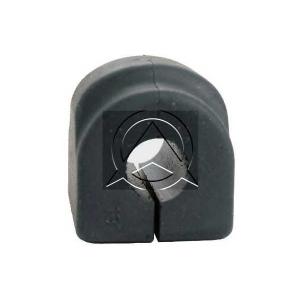 SIDEM 821905 Втулка стабилизатора