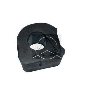 SIDEM 837807 Втулка стабилизатора
