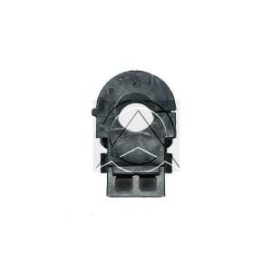 SIDEM 841806 Втулка стабилизатора