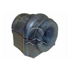 SIDEM 849811 Втулка стабилизатора