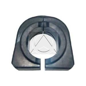 SIDEM 853827 SIDEM CITROEN Втулка передн.стабилизатора С5 08- 25mm