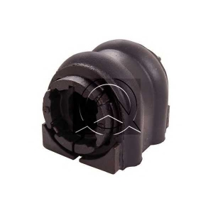 SIDEM 887900 Втулка стабилизатора