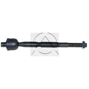 SIDEM 89015 Рулевая тяга