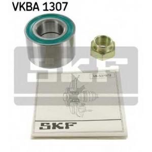 SKF VKBA1307 Підшипник колеса,комплект