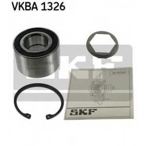 SKF VKBA 1326 Подшипник