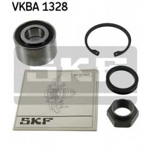 SKF VKBA1328 Комплект подшипника ступицы колеса