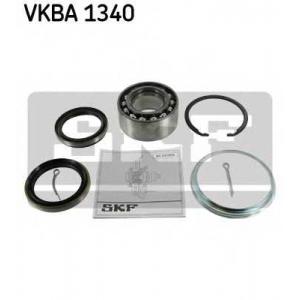 SKF VKBA 1340 Подшипник