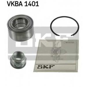 SKF VKBA1401