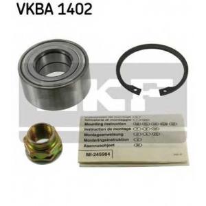 SKF VKBA1402 Пiдшипник