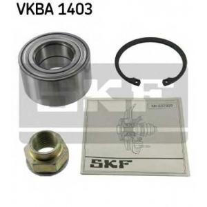SKF VKBA1403 Пiдшипник