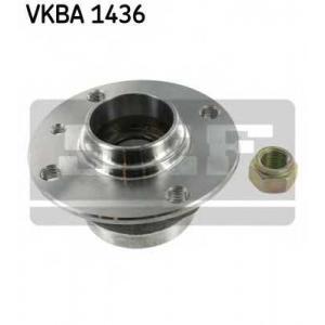 vkba1436 skf