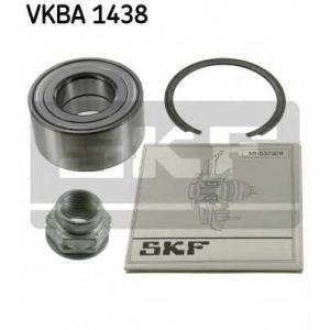SKF VKBA 1438 Подшипник