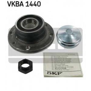 SKF VKBA 1440 Подшипник