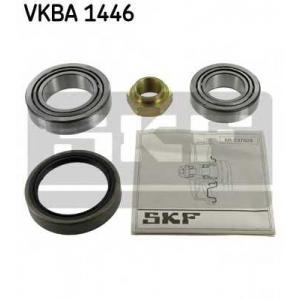 SKF VKBA1446 Подшипник ступицы