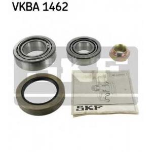 SKF VKBA1462 Hub bearing kit