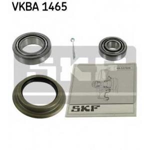 SKF VKBA 1465 Подшипник ступицы колеса, к-кт.