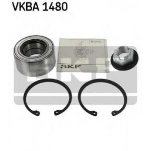SKF VKBA 1480 Подшипник