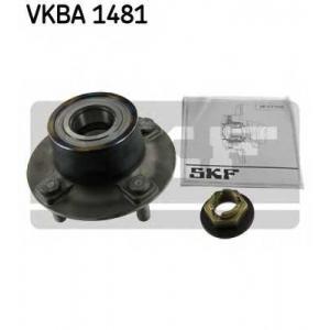 SKF VKBA1481
