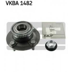 SKF VKBA1482