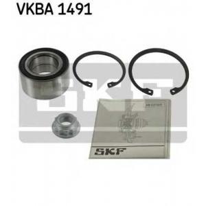 vkba1491 skf