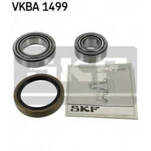 SKF VKBA 1499 Підшипники роликові конічні