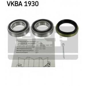 SKF VKBA1930 Hub bearing kit
