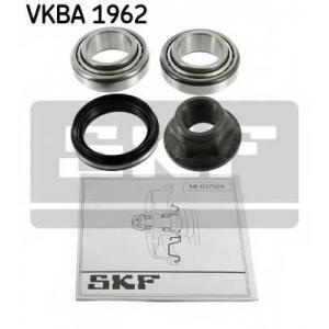 SKF VKBA1962 Hub bearing kit