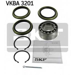 SKF VKBA 3201