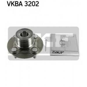 SKF VKBA 3202