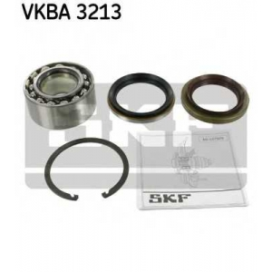 SKF VKBA3213 Hub bearing kit