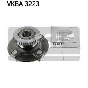 vkba3223 skf