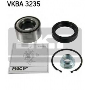 SKF VKBA3235 Комплект подшипника ступицы колеса